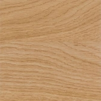 Artis Silkwood Kensington Oak 3mtr Kitchen Upstand