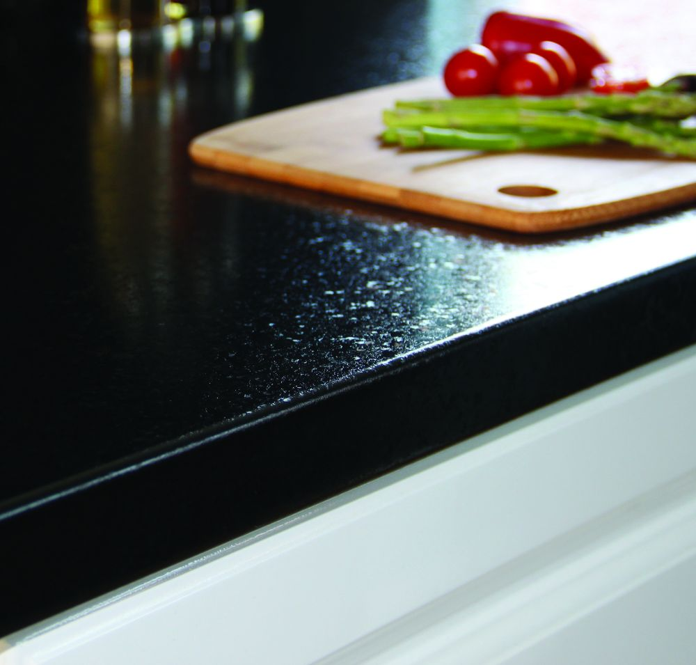 Kitchen Worktops by Artis