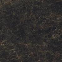 Axiom Scovato PP3462SCO Slate Sequoia 3mtr Kitchen Splashback