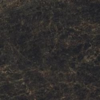 Axiom Scovato PP3462SCO Slate Sequoia 3mtr Kitchen Upstand