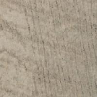 Axiom Scovato PP7676SCO Authentic Formwood 3.5mtr Slimline Square Edge Kitchen Worktop