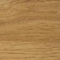 Axiom Puregrain PP6360PGN Swedish Oak 3mtr Kitchen Upstand