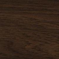 Axiom Puregrain PP6358PGN Scarlet Oak 3mtr Kitchen Upstand