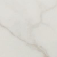 Axiom Satin NDF PP7674NDF Veneto Marble 3.5mtr Kitchen Upstand