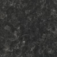 Axiom Lustre PP6280LUS Midnight Stone 3mtr Kitchen Upstand