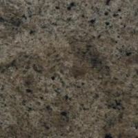 Axiom Lustre PP6283LUS Cappuccino Stone 3mtr Kitchen Upstand