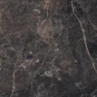 Axiom Honed PP6371AHD Breccia Marrone 3mtr Kitchen Upstand