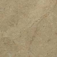 Axiom Etchings PP3526AET Travertine Granite 3mtr Kitchen Splashback
