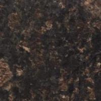 Axiom Etchings PP6272AET Kerala Granite 3mtr Kitchen Splashback