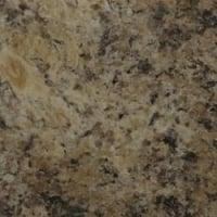 Axiom Etchings PP7732AET Butterum Granite 3.5mtr Kitchen Splashback