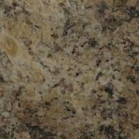 Axiom Etchings PP7732AET Butterum Granite 3.5mtr Kitchen Upstand