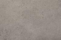 Axiom Matte 58 PP6275 Brushed Concrete (LAMINATE Effect) 3mtr Kitchen Splashback