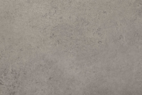 Axiom Matte 58 PP6275 Brushed Concrete (LAMINATE Effect) 4mtr Kitchen Upstand