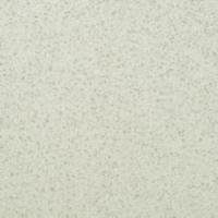 Axiom Gloss PP6365AB61 Paloma White 3mtr Kitchen Upstand