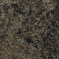 Axiom Gloss PP7734AB61 Jamocha Granite 3mtr Kitchen Splashback