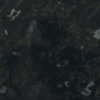 Axiom Gloss PP5568AB61 Everest 3mtr Kitchen Splashback