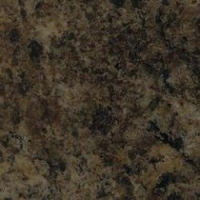 Axiom Gloss PP7732 Butterum Granite 3mtr Kitchen Splashback