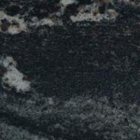 Axiom Gloss PP6357 Black Storm 3.5mtr Kitchen Upstand