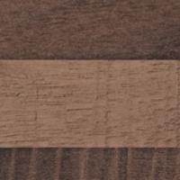 Axiom Woodland PP6058 Bark Microplank 3mtr Kitchen Upstand