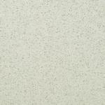 Axiom Matte 58 PP6365 Paloma White 4mtr Kitchen Upstand