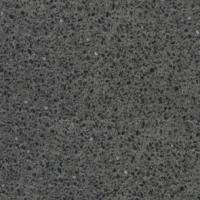 Axiom Matte 58 PP6366 Paloma Dark Grey 4mtr Kitchen Upstand