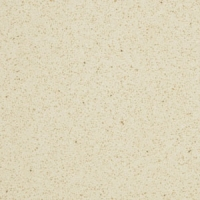 Axiom Matte 58 PP6368 Paloma Cream 3mtr Kitchen Splashback