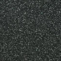 Axiom Matte 58 PP6364 Paloma Black 4mtr Kitchen Splashback