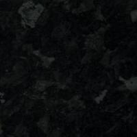 Axiom Crystal PP5568 Everest 3mtr Kitchen Splashback