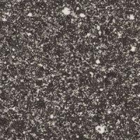 Axiom Crystal PP5013 Black Fleck 3mtr Kitchen Splashback