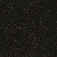 Axiom Matte 58 PP6967 Avalon Granite Black 3mtr Kitchen Upstand