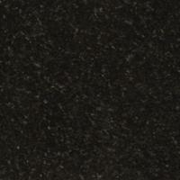 Axiom Matte 58 PP6967 Avalon Granite Black 4mtr Kitchen Splashback