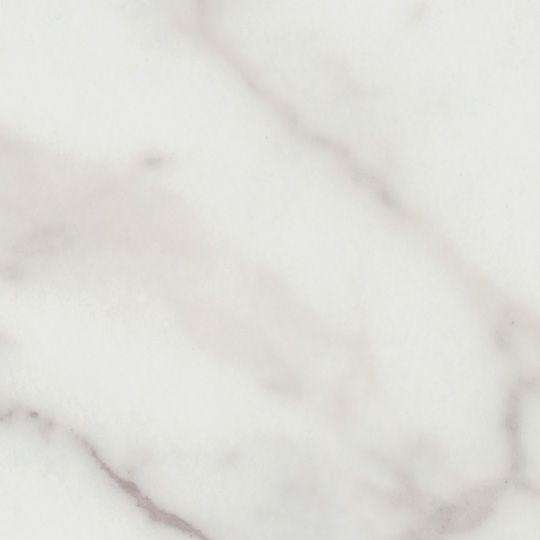 PP7674NDF Veneto Marble Sq Edge - Satin NDF Finish