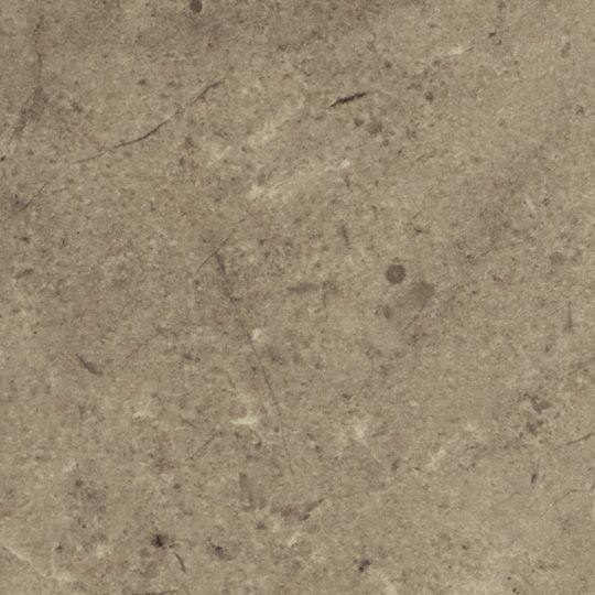 PP7673NDF Marfil Pomice  Sq Edge- Satin NDF Finish