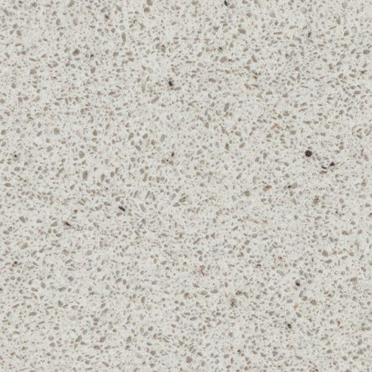 PP6367 Paloma Light Grey - Matte Finish