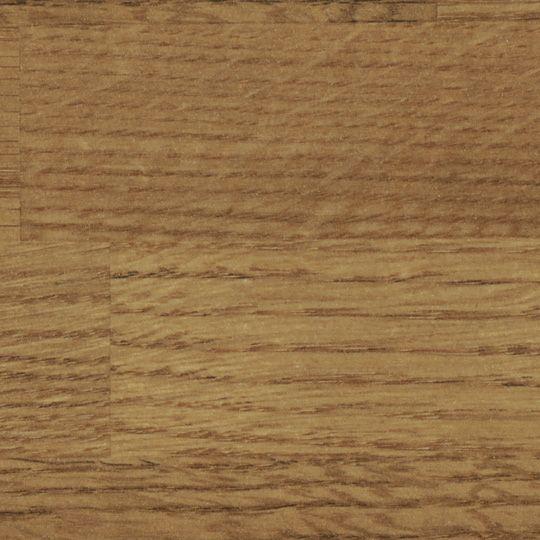 PP7671 Newcastle Oak - Lumber Finish