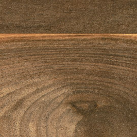 PP9479 Wide Planked Walnut Sq Edge - Woodland