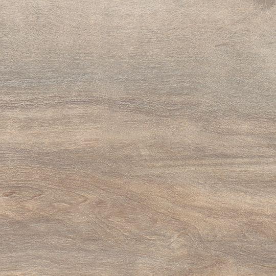 PP7672 Pale Maple - Woodland Finish