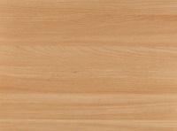 Bushboard Omega H031 Provence Beech - 3mtr Kitchen Worktop