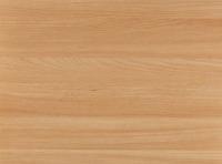 Bushboard Omega H031 Provence Beech - 3mtr Breakfast Bar