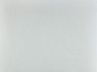 Bushboard Omega B070 Blanc Megeve - 1.5mtr Hob Panel Splash Back