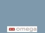 C118 Bluestone - FA Texture 'SB Only'
