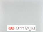B070 Blanc Megeve - High Gloss 'SB-Only'