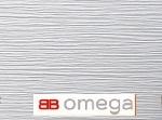 B070 Blanc Megeve - Linear 'SB-Only'