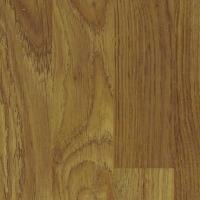 Colmar Oak - Natural Designs
