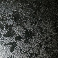 Lunar Night - High Definition Finish