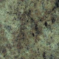 Madura Garnet - High Definition Finish