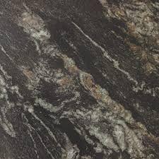 Magnata- Soft Texture