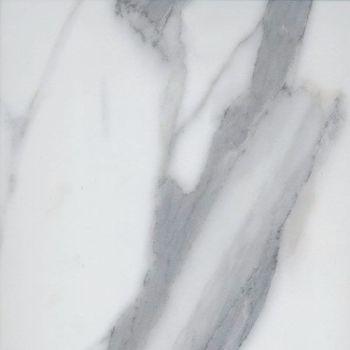 Marble Venito - Soft Texture