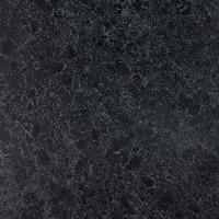 Midnight Granite - Gloss Finish