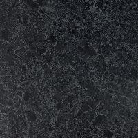 Midnight Granite - Matt Finish